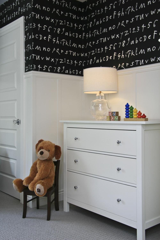 Kid's room IMG_4096-1.jpg