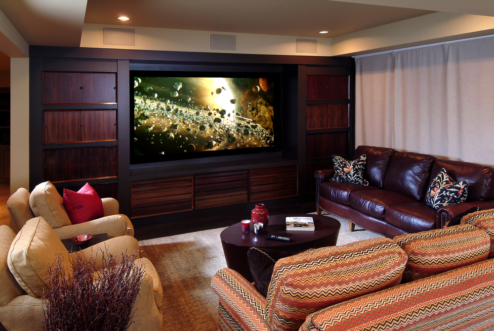 Theater room - 40.jpg