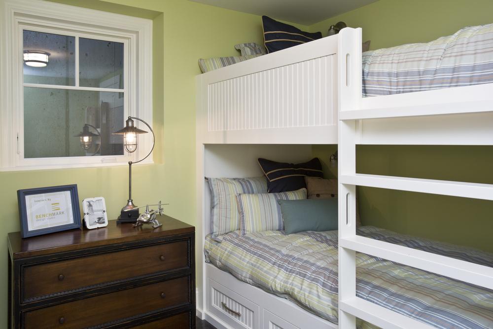 Bunk Room_C93A5000-1.jpg