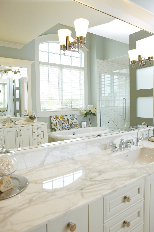 master bath sink_011ashleyavilaphoto_6.29.12.jpg