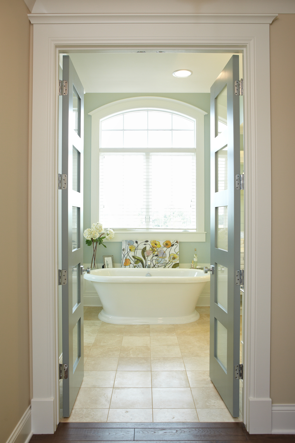 master bath entry_008ashleyavilaphoto_6.29.12.jpg