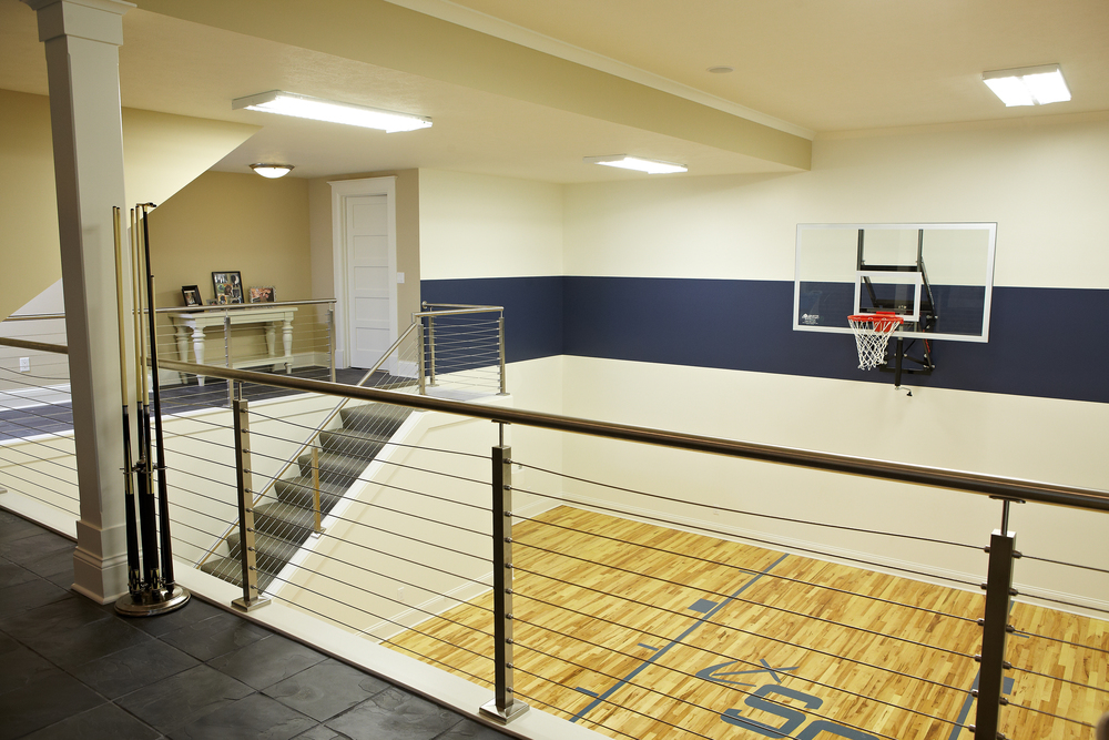 sport court_012ashleyavilaphoto_6.29.12.jpg