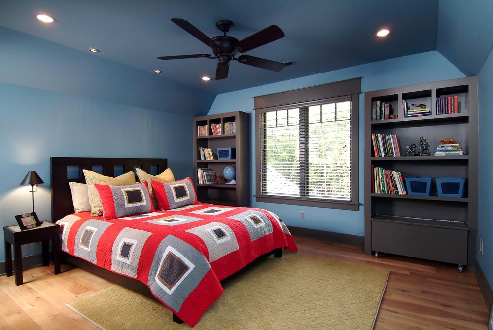 Bedroom - 63.jpg