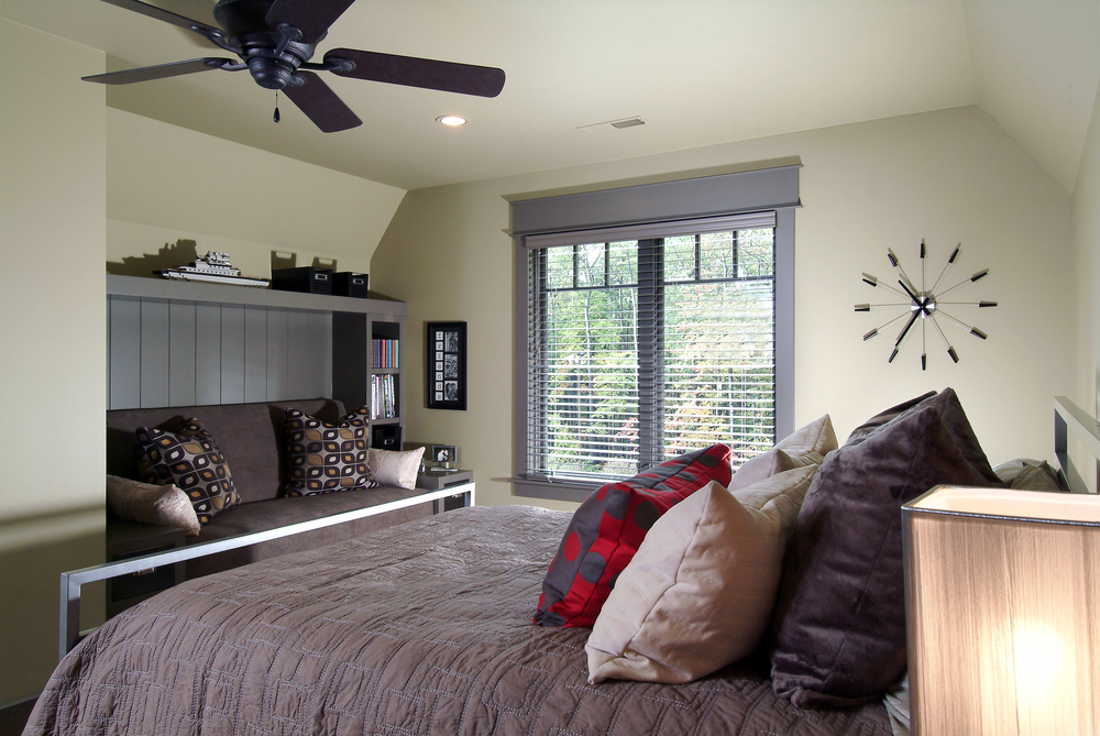 Bedroom - 78.jpg