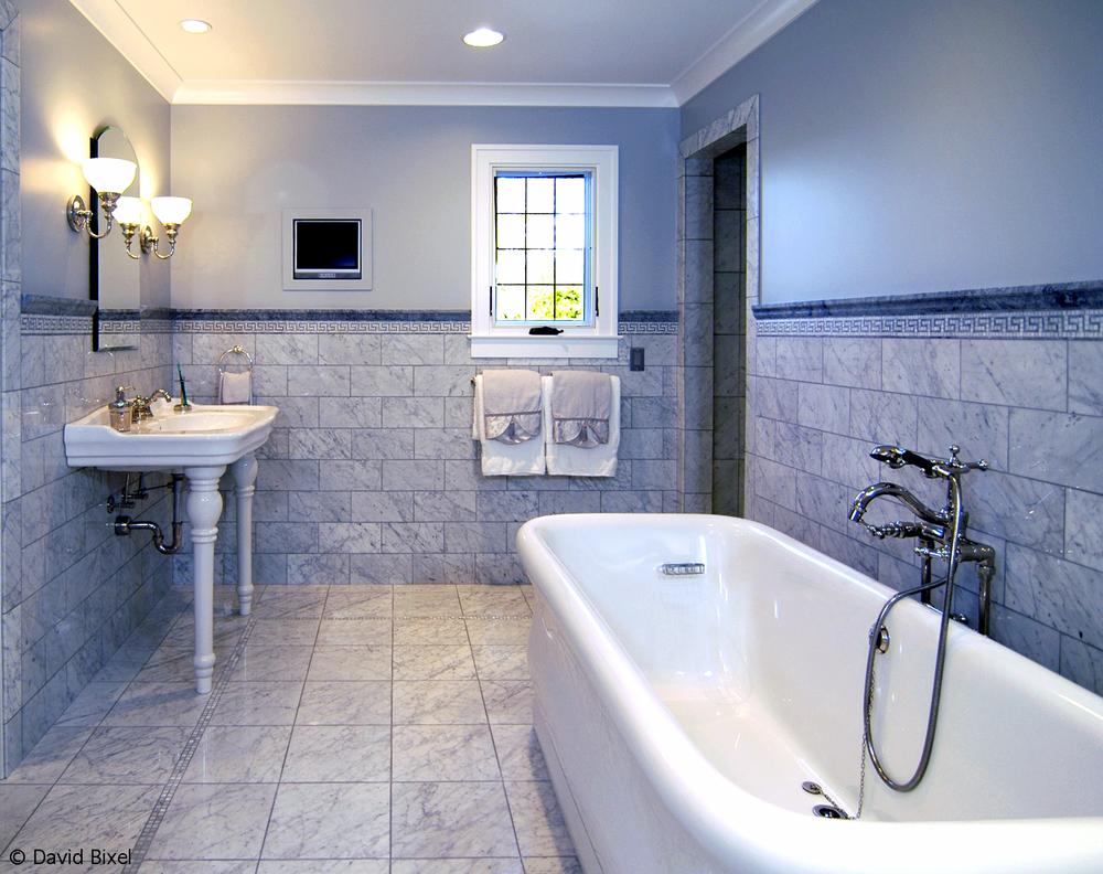 Master Bath 3 copy.jpg