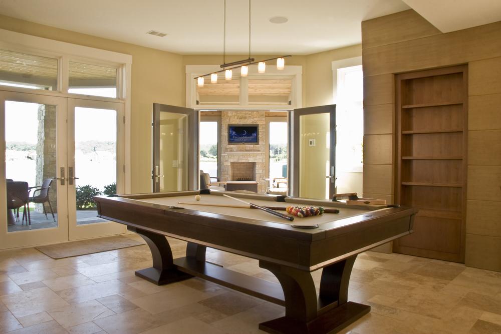 Billiards - 4616.jpg