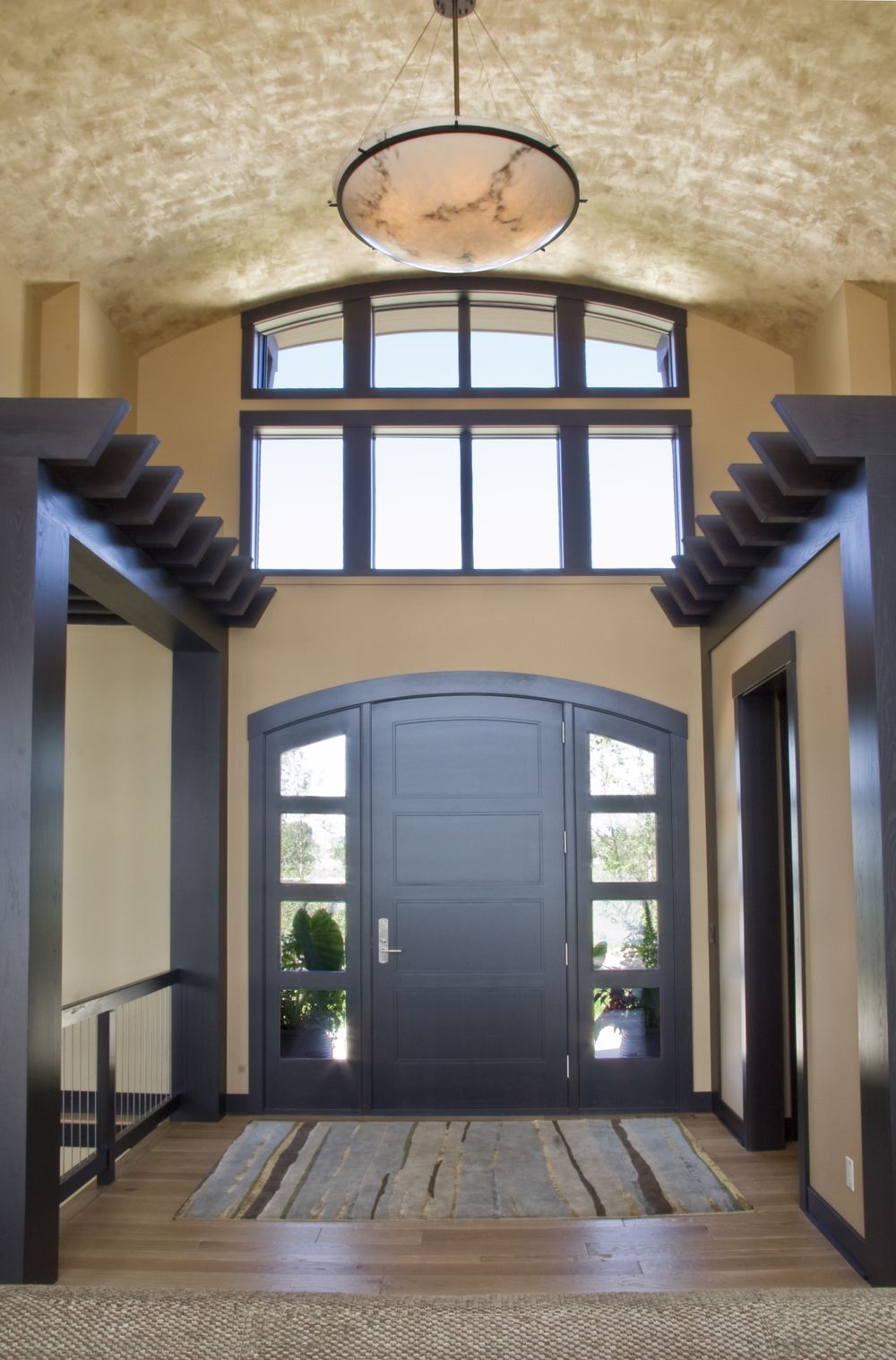 Front entry - 4418 (ip - light on).jpg