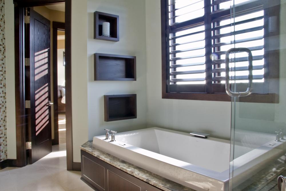Master bath - 4535.jpg