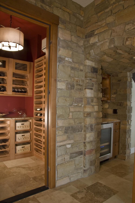 Wine cellar & grotto - 0112.jpg