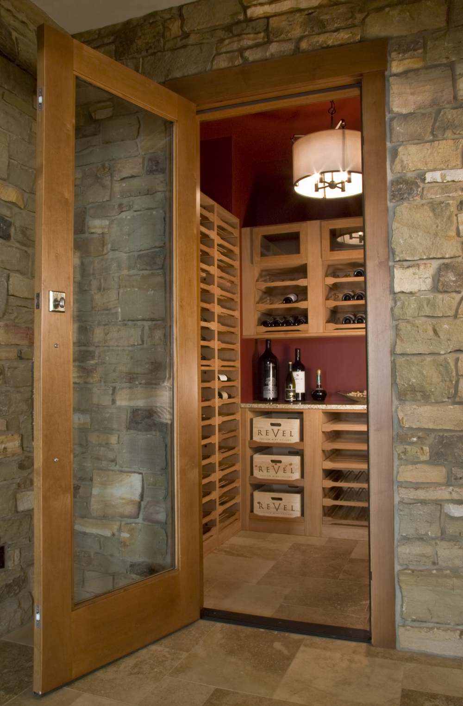 Wine cellar - 0049.jpg