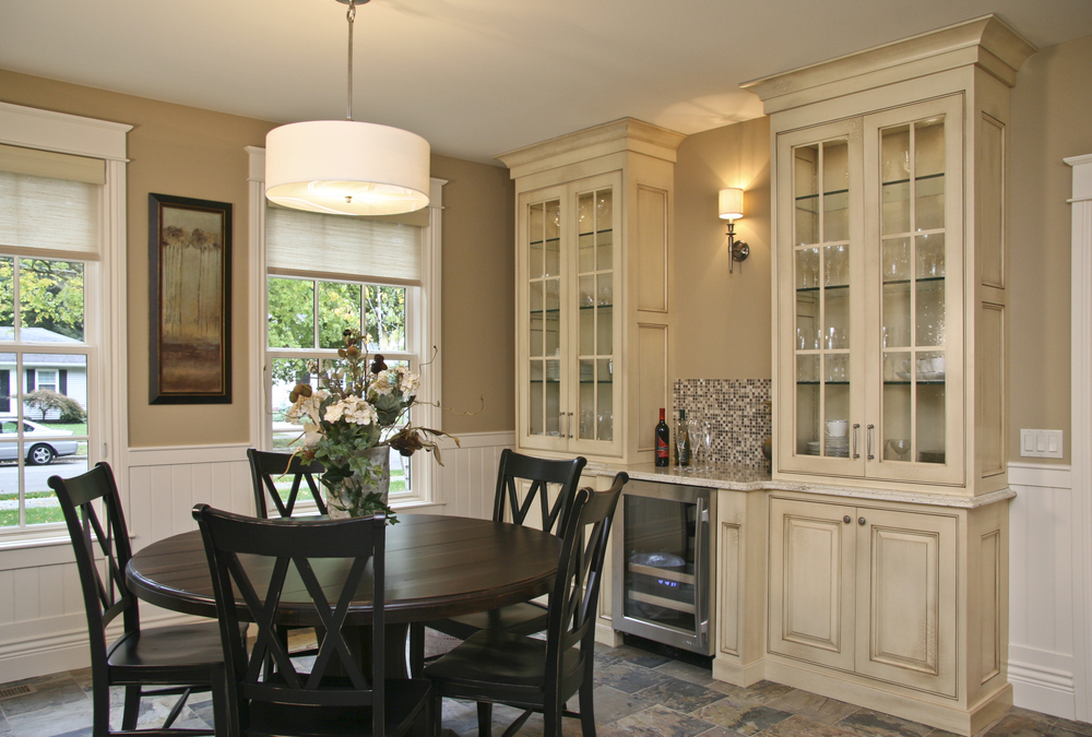 dining built-in_IMG_0079-1.jpg