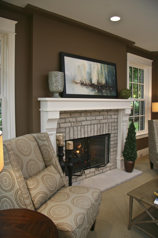 fireplace_IMG_0172-1.jpg