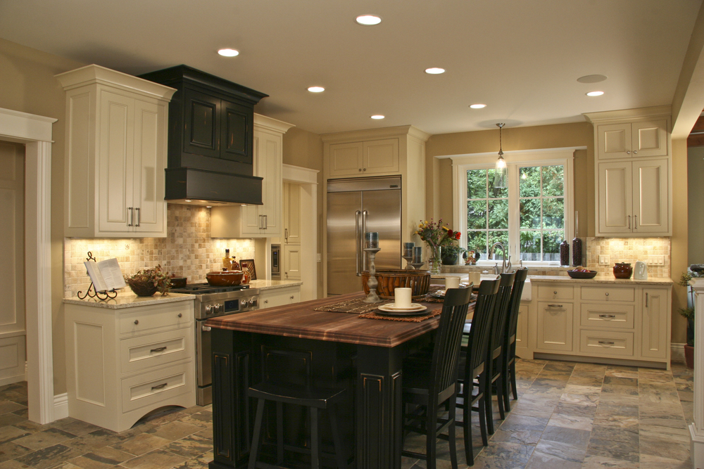 kitchen_IMG_0033-1.jpg