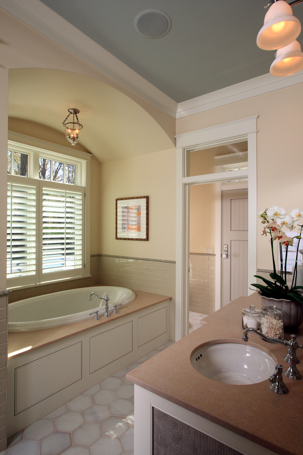 Master Bath_Design Home 1035.jpg