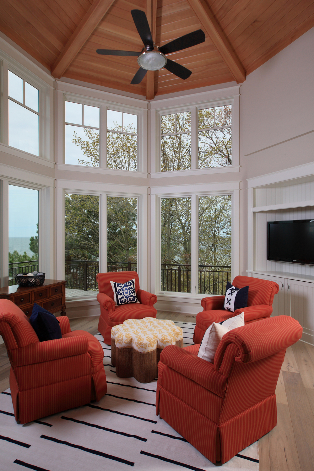 Sunroom_Design Home 1001.jpg