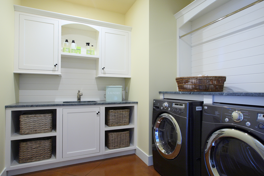 Laundry Room_Design Home 1066.jpg