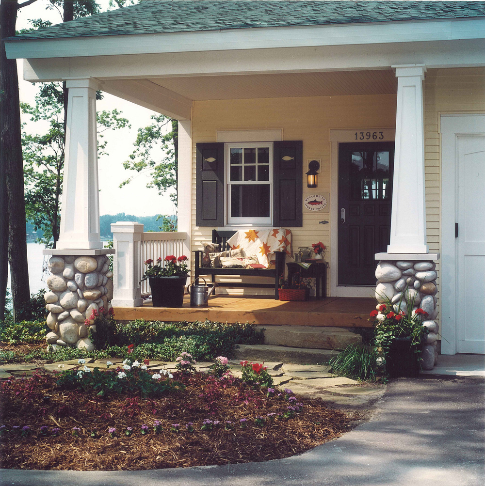 SP Front Porch.jpg