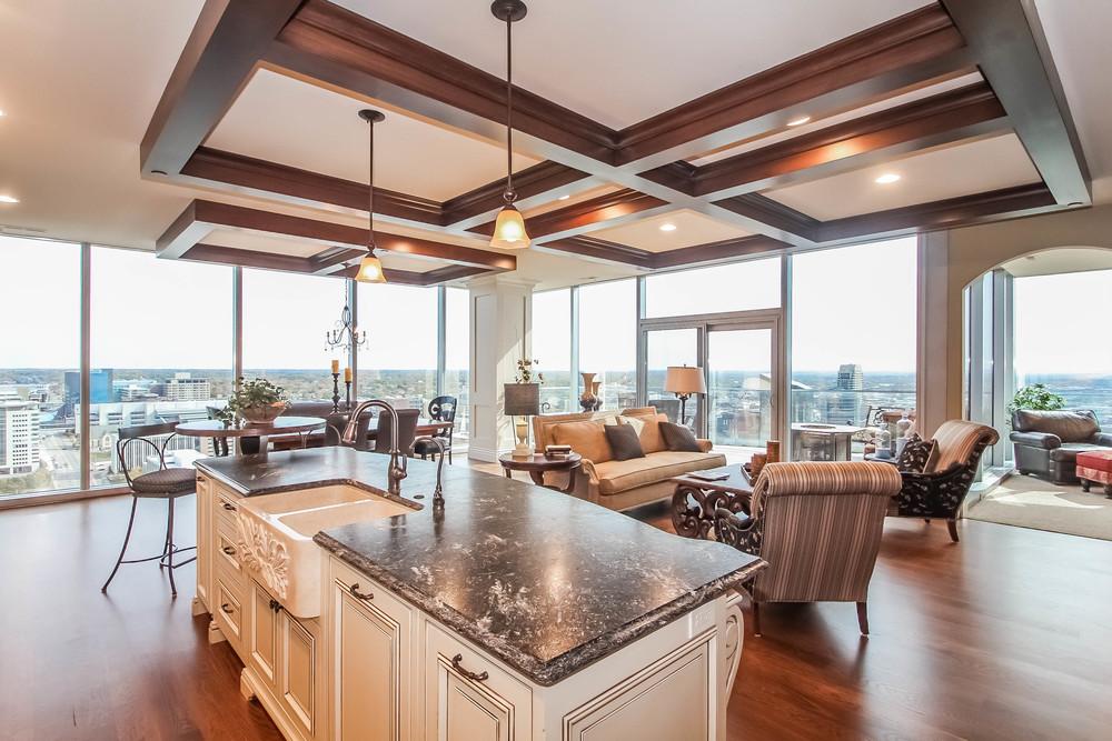 kitchen-p470243.jpg