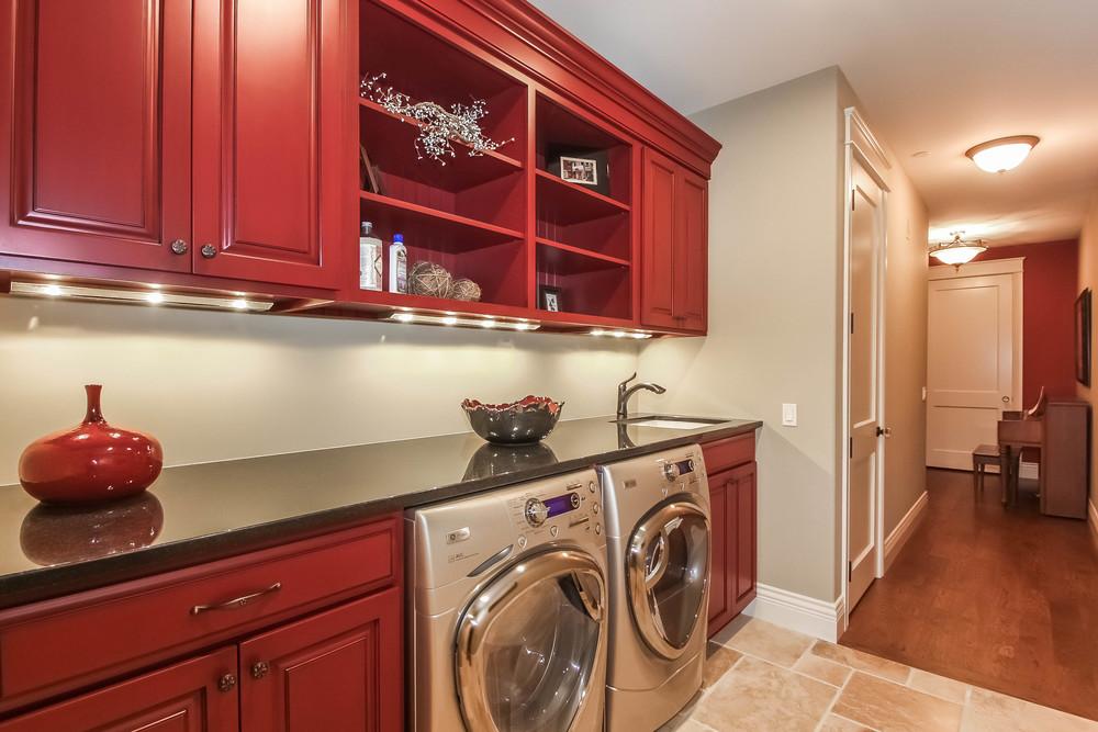 laundry-room-p470256.jpg