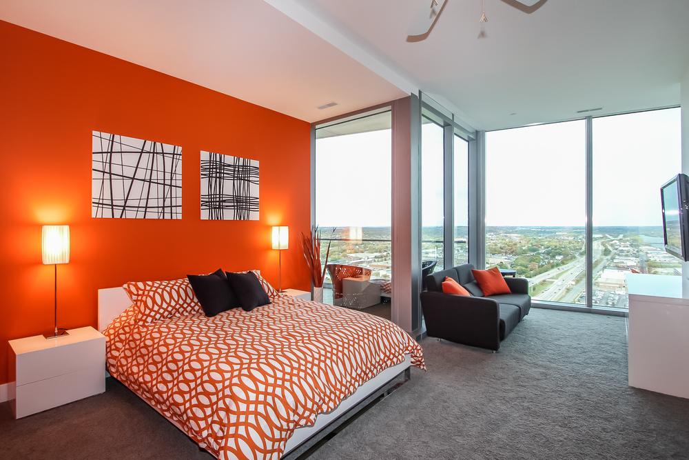 bedroom-p470370.jpg