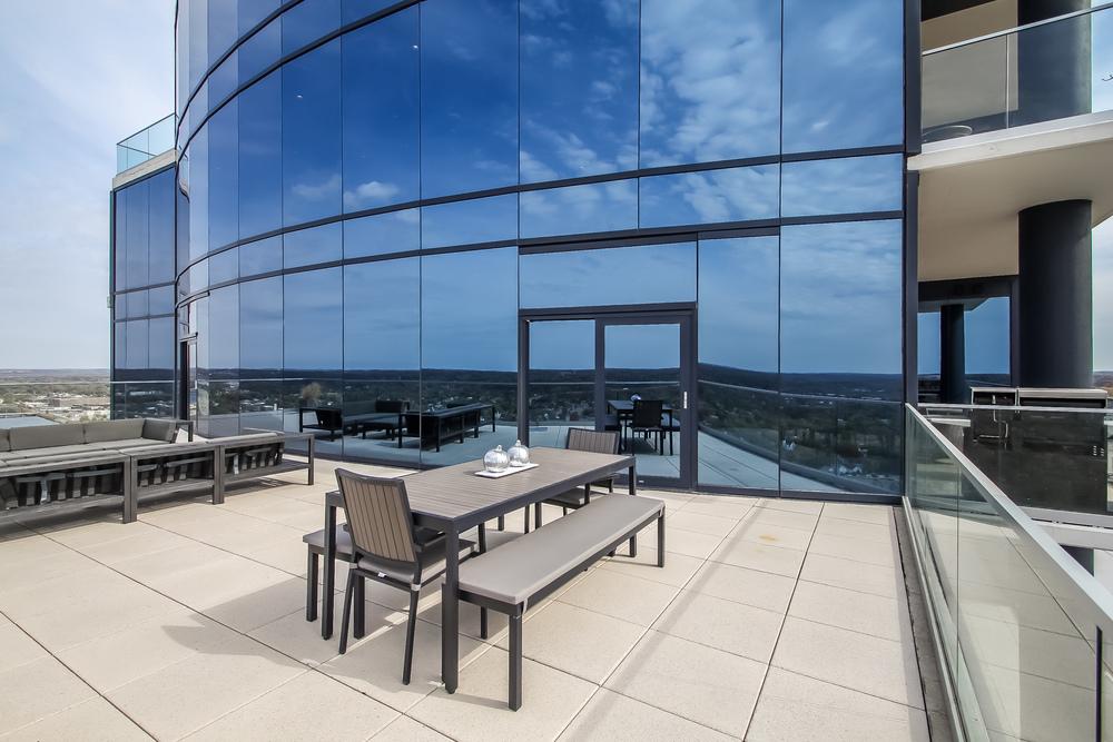 patio-p470381.jpg