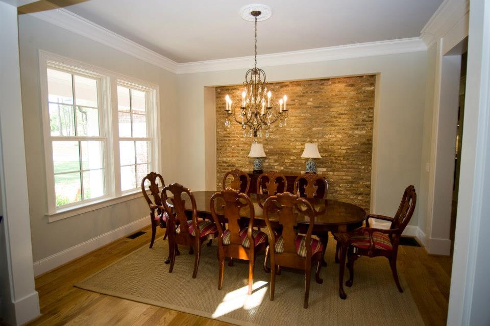 Dining Room_68776_478641535488734_219429115_n.jpg