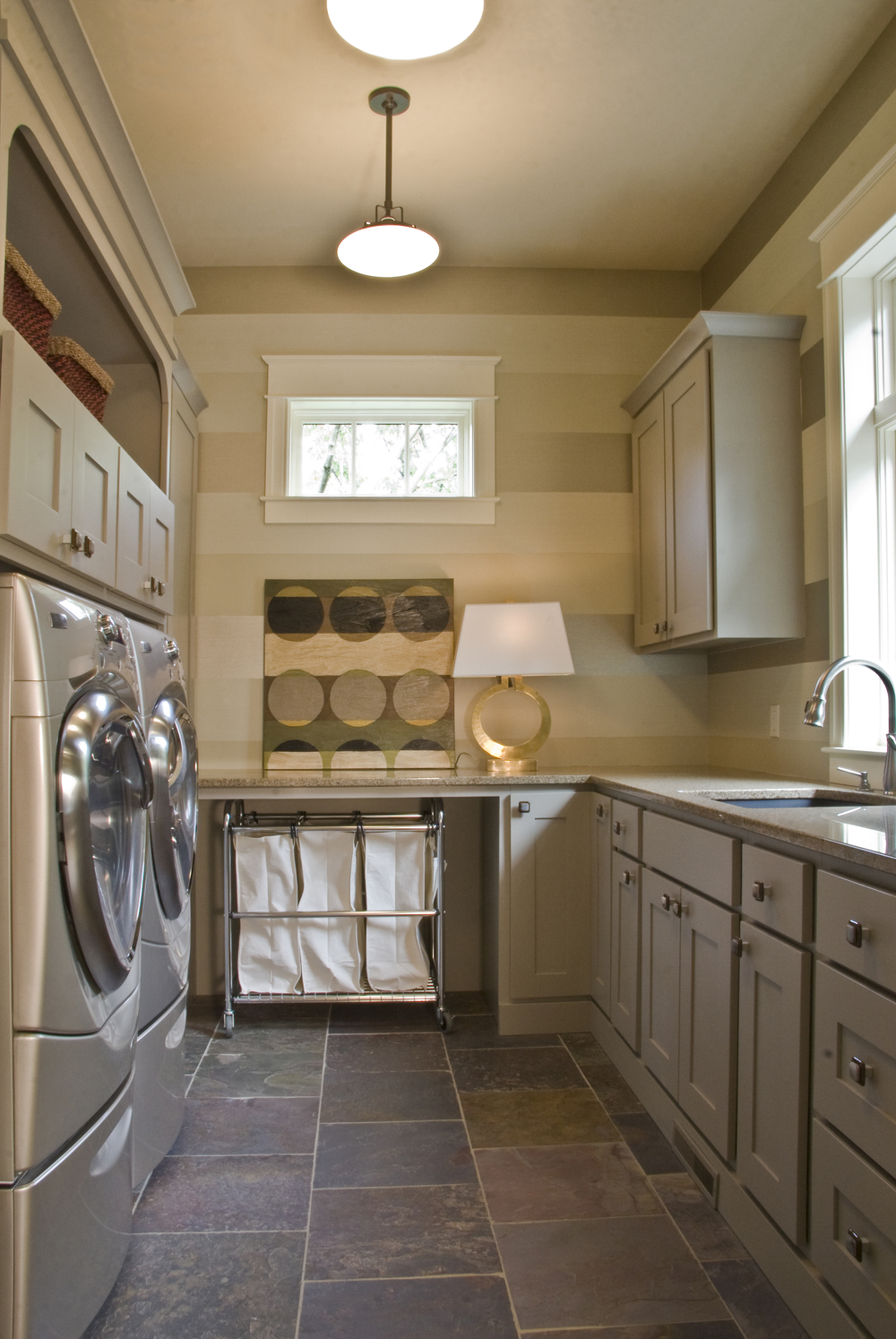 Laundry - 0836.jpg