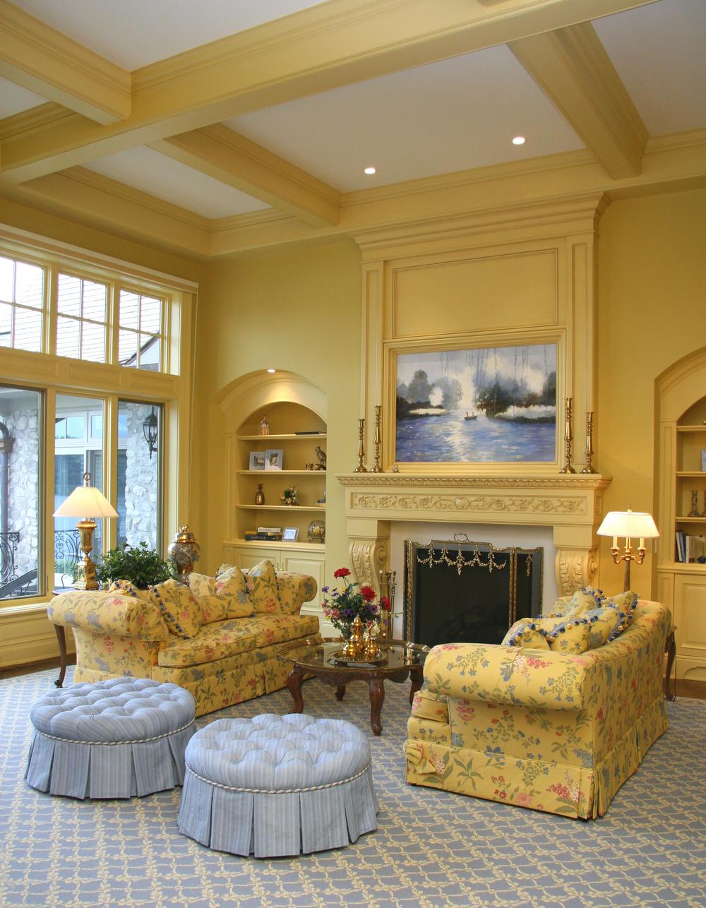 Living Room - 0349.jpg