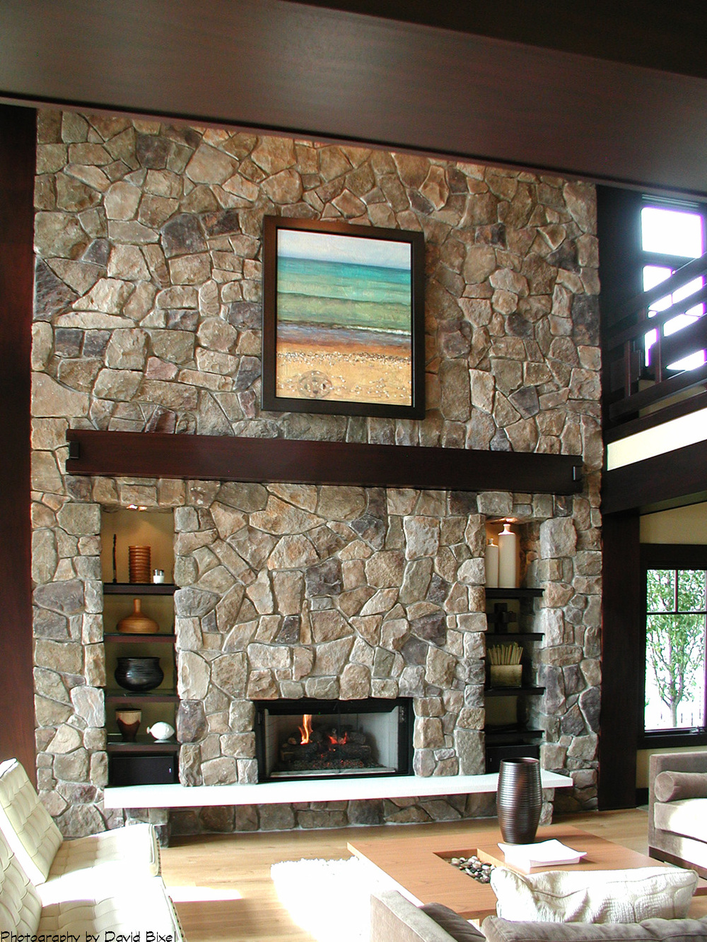 Entire Fireplace.jpg