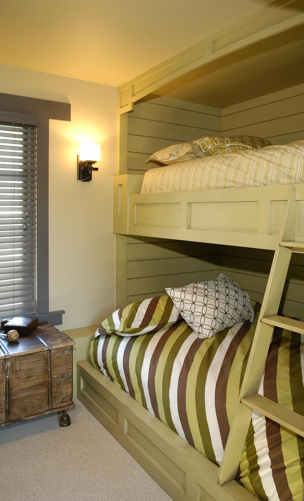 Granger Nash Bunk Room.jpg