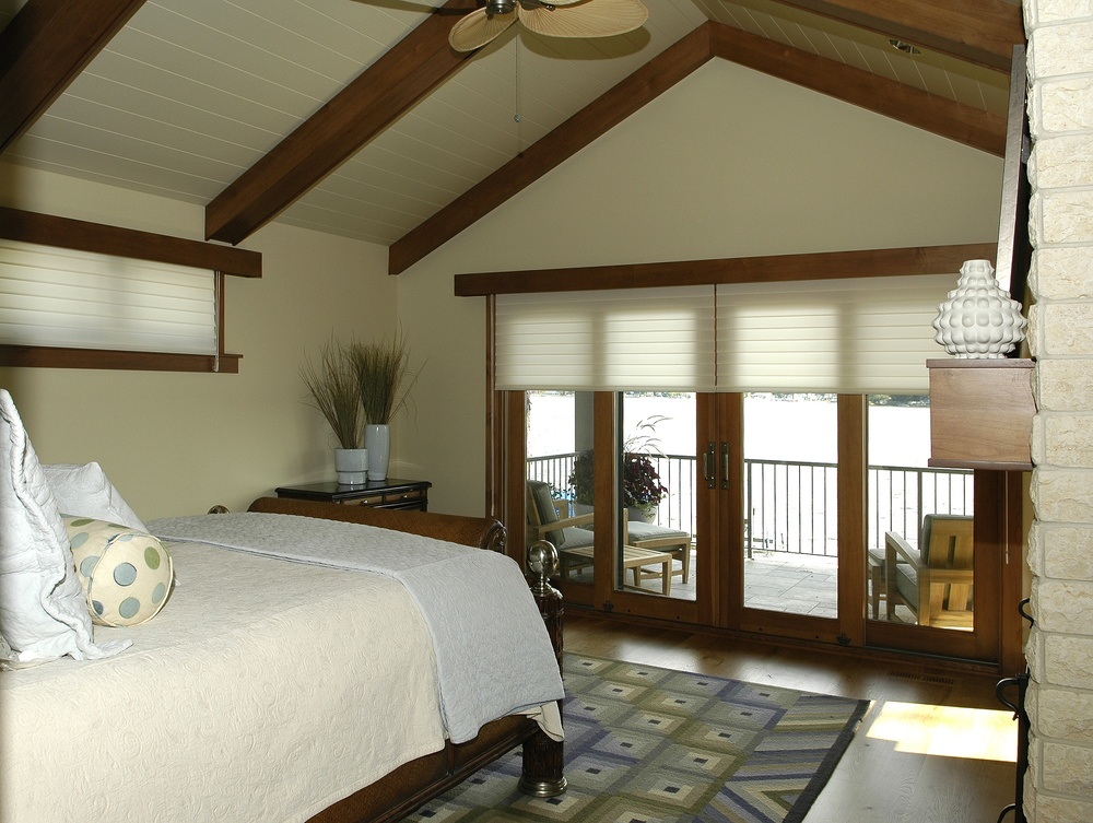 Granger NAshMaster Bedroom.jpg