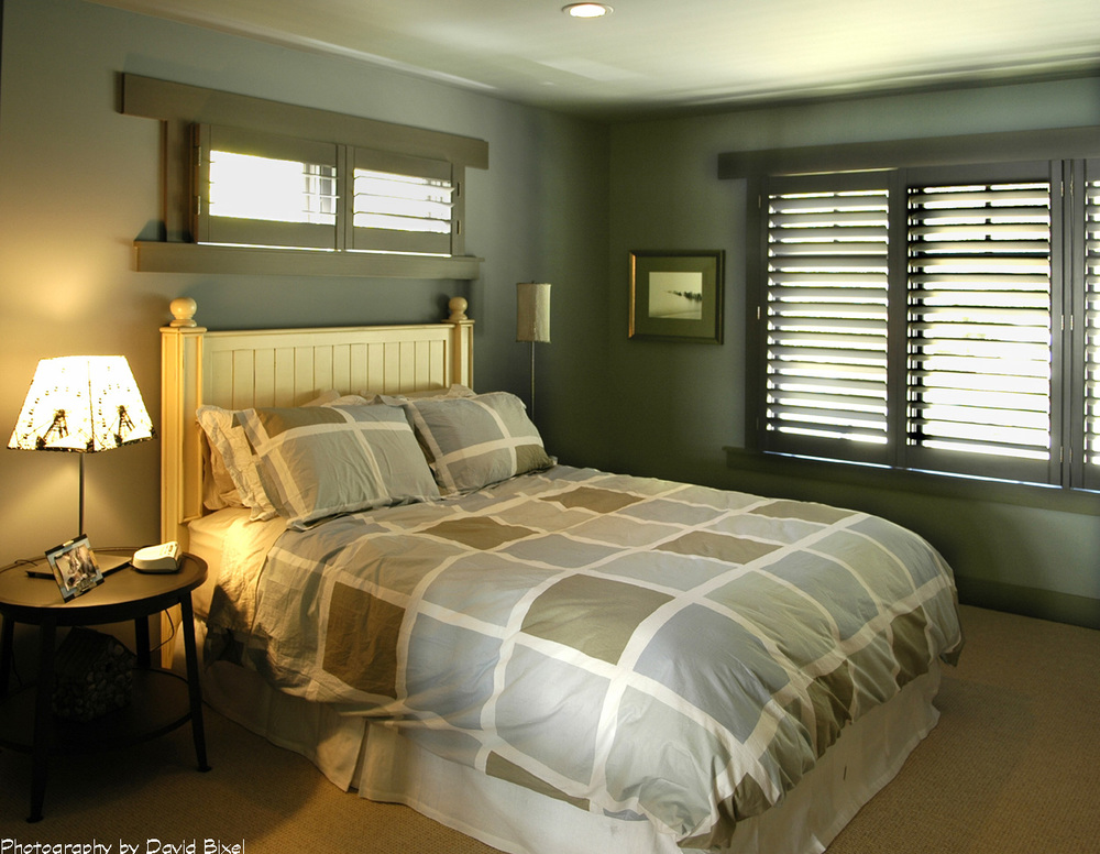 Guest Room copy.jpg