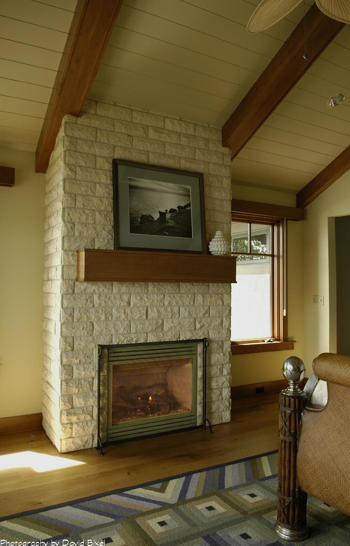 Master Fireplace copy.jpg