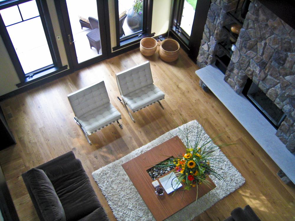 Living Room_IMG_6347.jpg