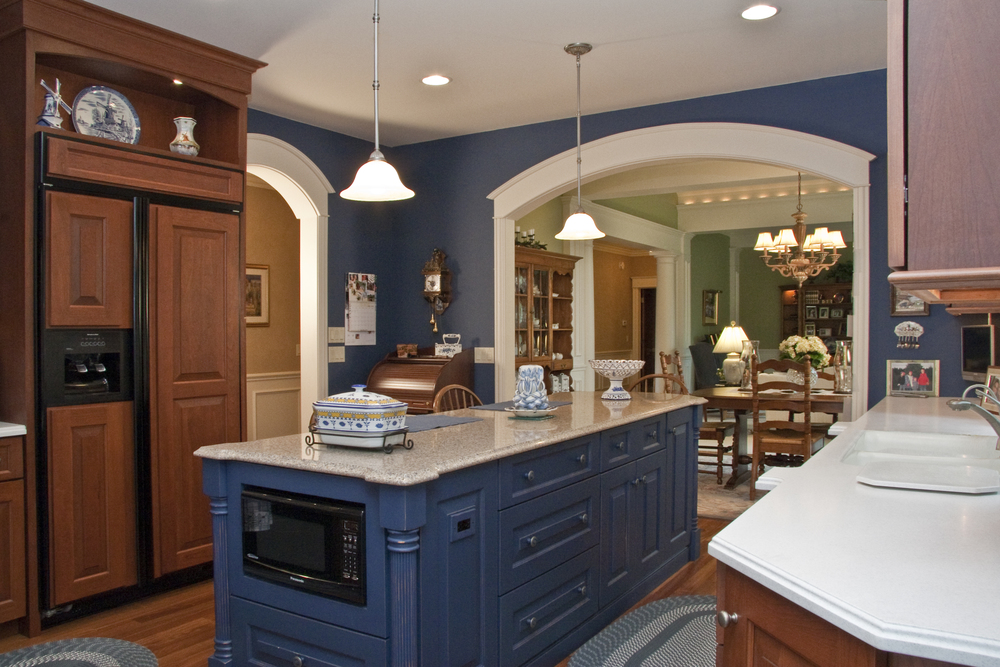 Kitchen_IMG_0194.jpg