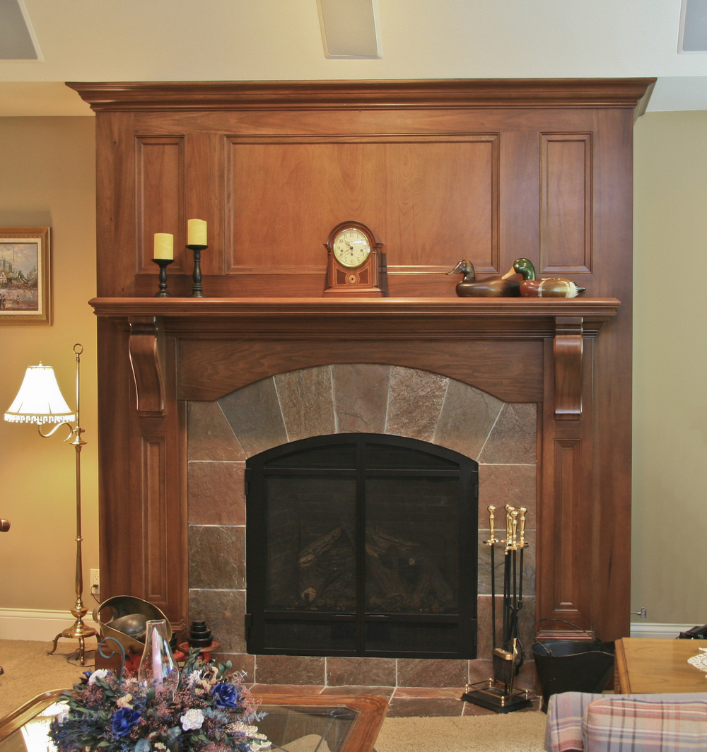 LL_Fireplace_IMG_0091.jpg