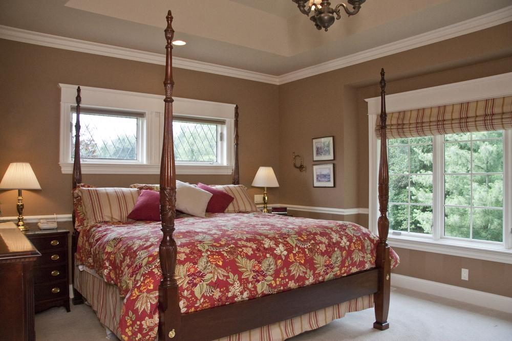 Master_Bedroom_IMG_0055.jpg
