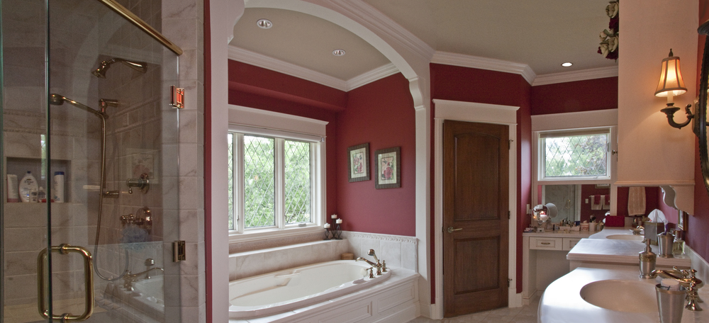 Master_bathroom-2.jpg