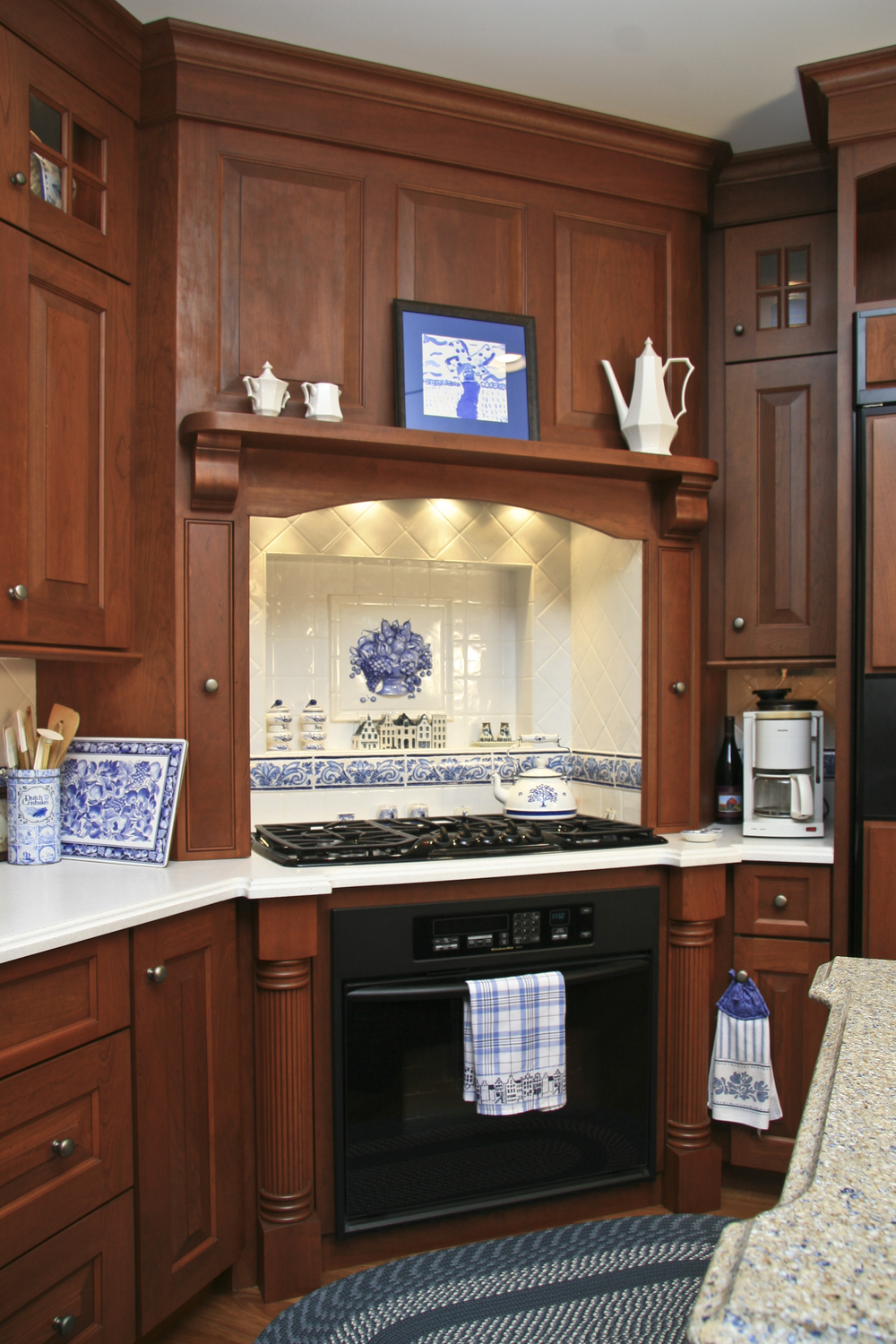 Kitchen_IMG_0182.jpg