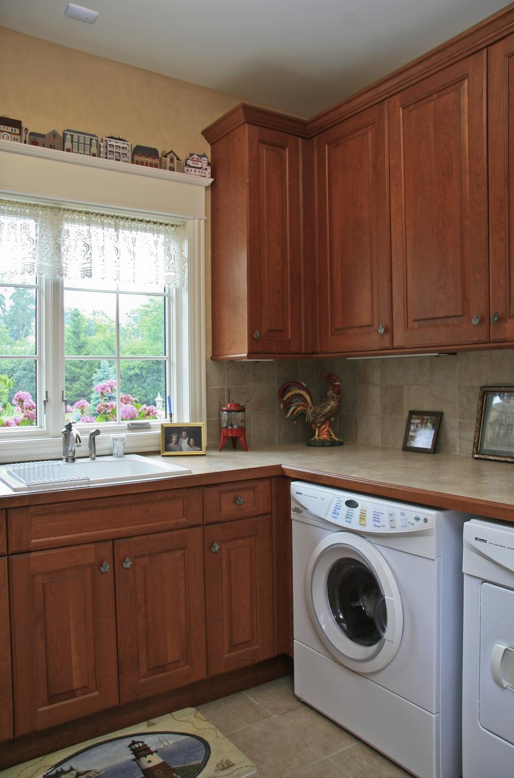 Laundry_room_IMG_0034.jpg