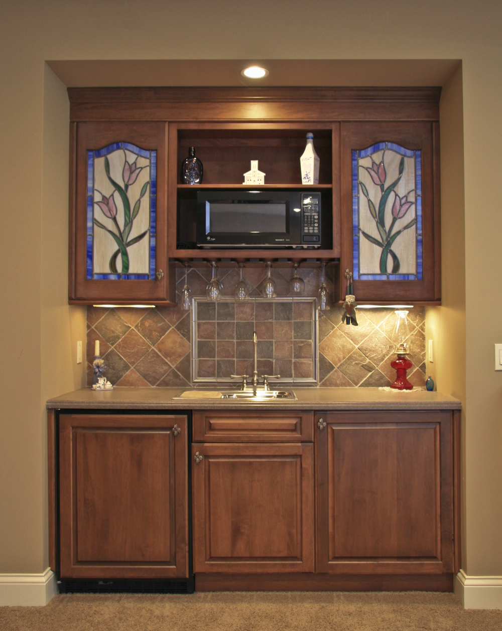 LL_Wet_Bar_IMG_0072.jpg