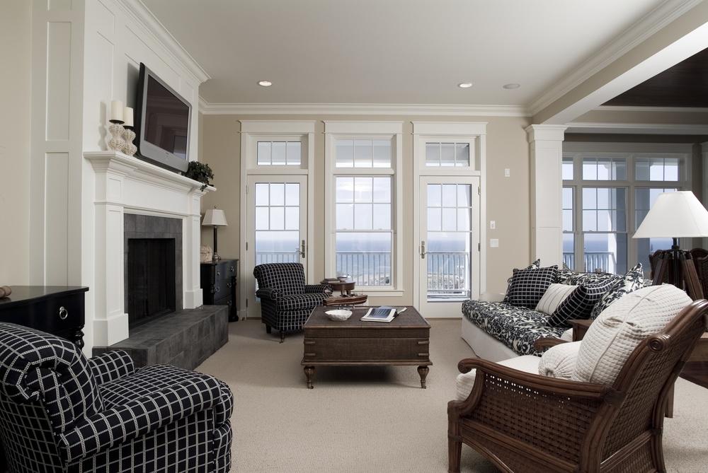 Livingroom1_2.jpeg