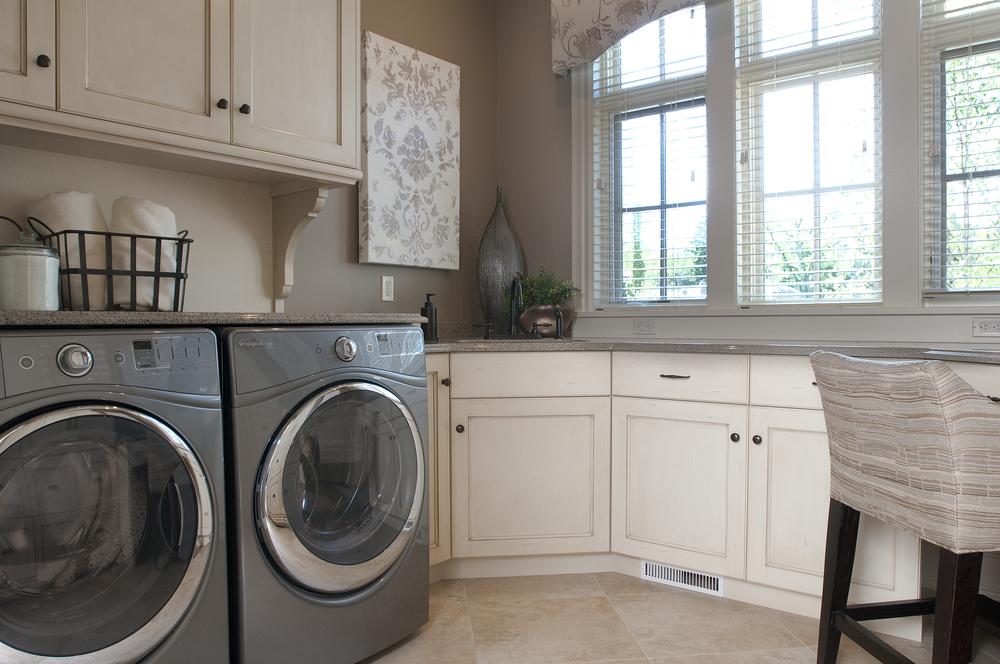 Laundry Room_DSC1433.jpg