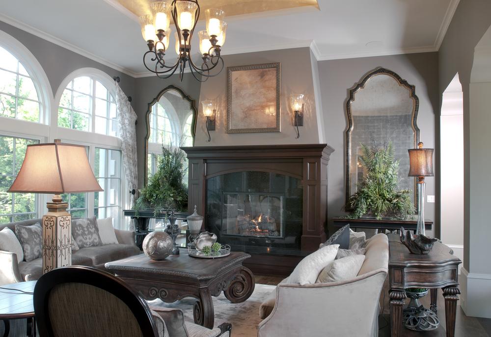 Living Room_DSC1313.jpg