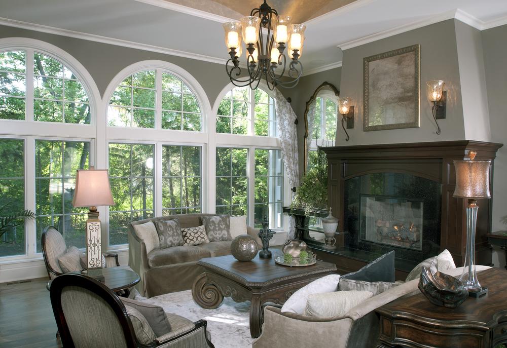 Living Room_DSC1329.jpg