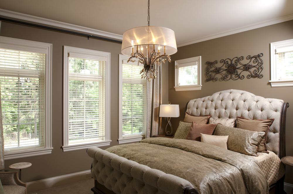 Master Bedroom_DSC1268.jpg