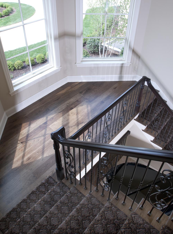 Stairs_DSC1259.jpg