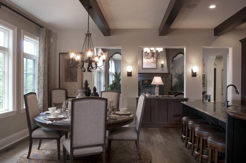 Dining Room_DSC1182.jpg