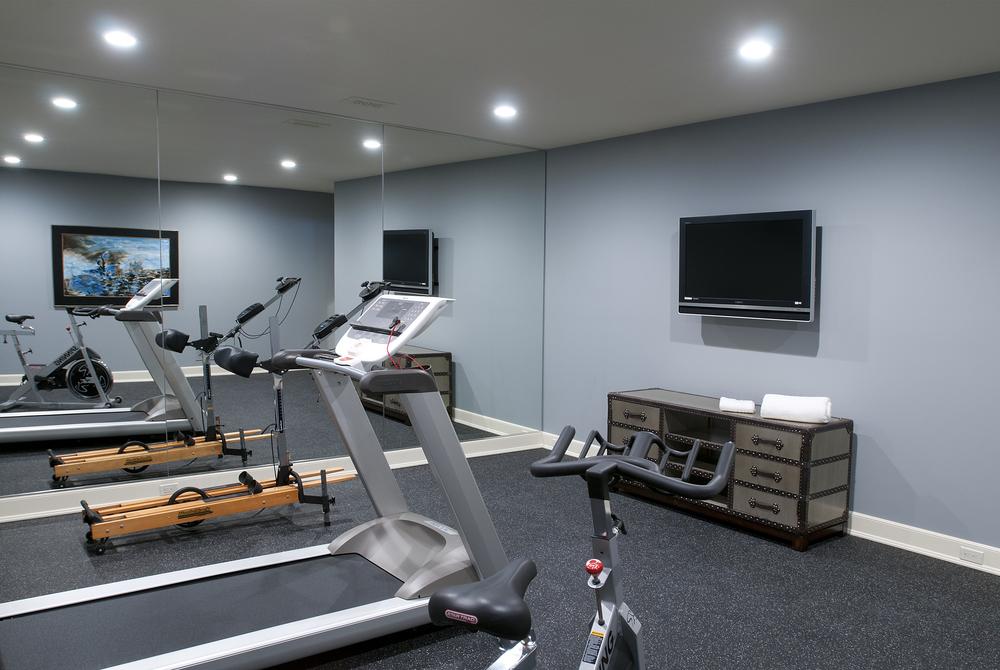 Fitness Room_DSC1390.jpg