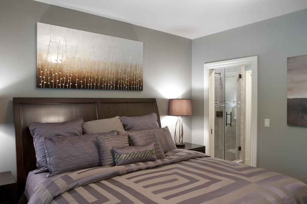 Guest Bedroom_DSC1413.jpg
